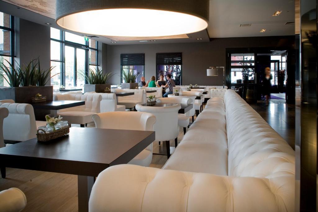 Awesome Valk Interieur ideen - Ideeën & Huis inrichten ...