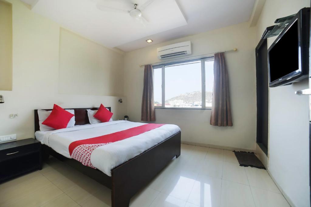 oyo 3708 shree vilas hotel n thdw ra india booking com rh booking com