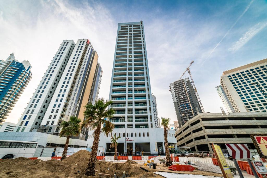 9cb7349db0 Super Stay, Dubai – Prezzi aggiornati per il 2019