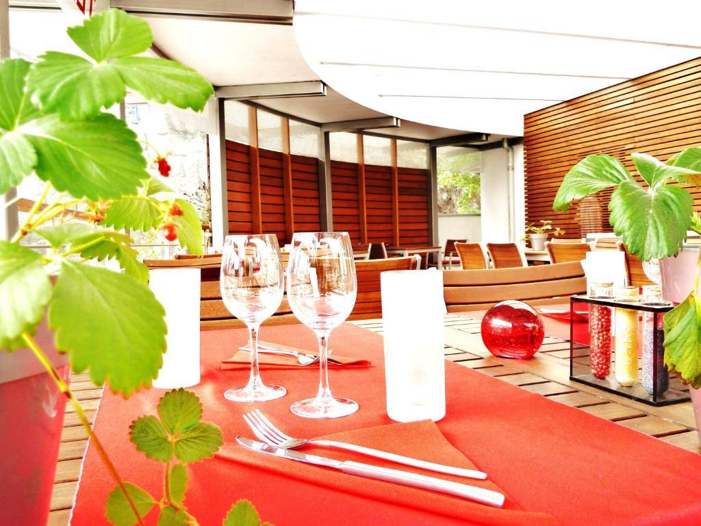logis hotel le france frankrijk villers le lac. Black Bedroom Furniture Sets. Home Design Ideas