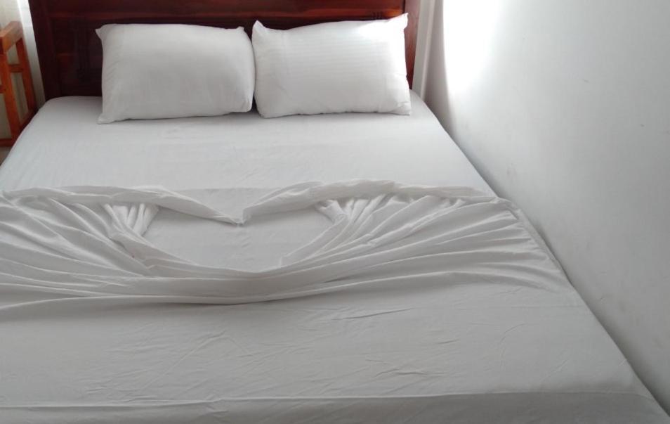 Himo Guest Inn, Dehiwala, Sri Lanka - Booking com