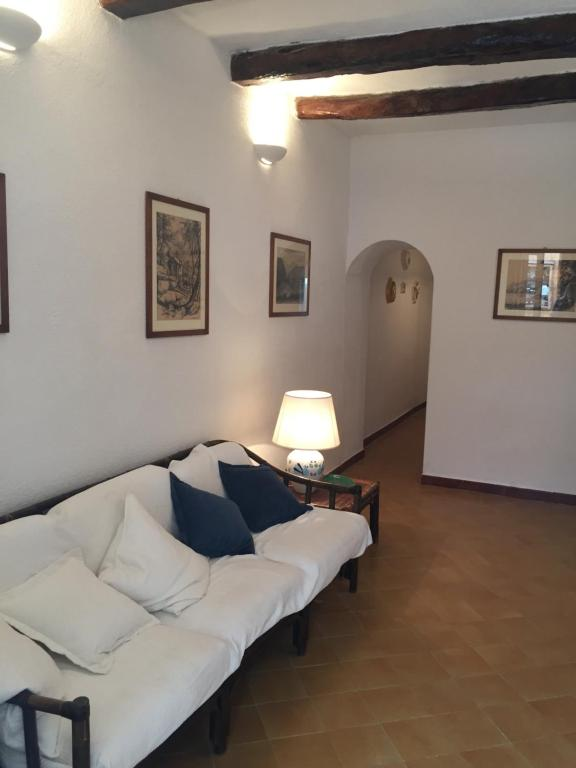 Maison Piera, Santa Teresa Gallura – Precios actualizados ...