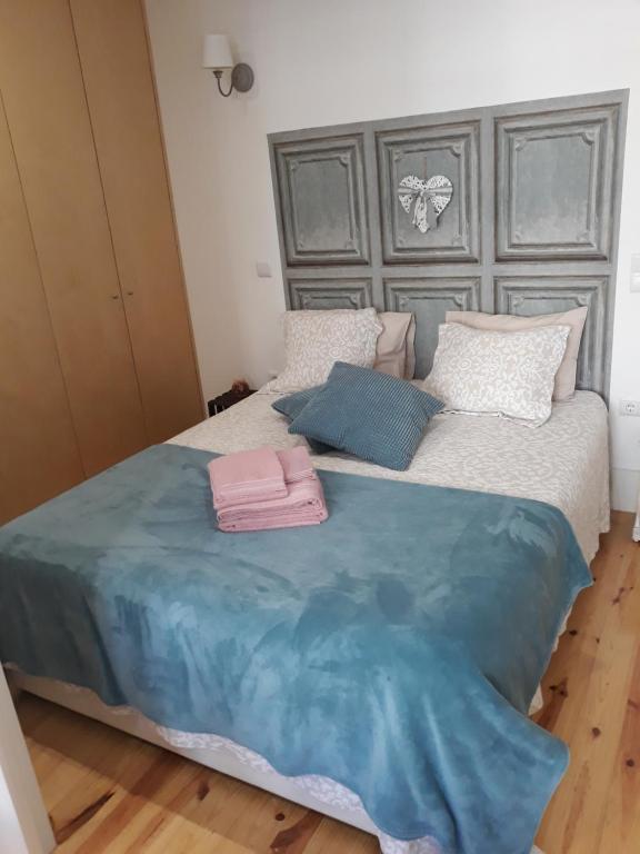 Appartement Casa da Andorinha, charm apt Porto Bolhão ...