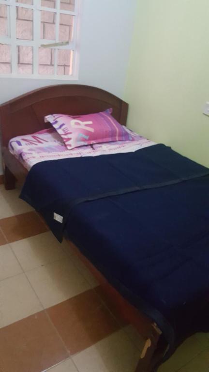 Superior Apartments Nairobi Kenya Booking Com