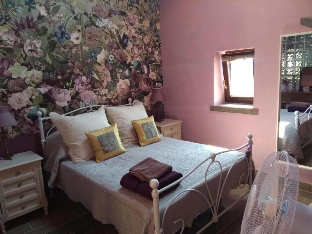 Casa Beghino, Lama Mocogno – Updated 2019 Prices