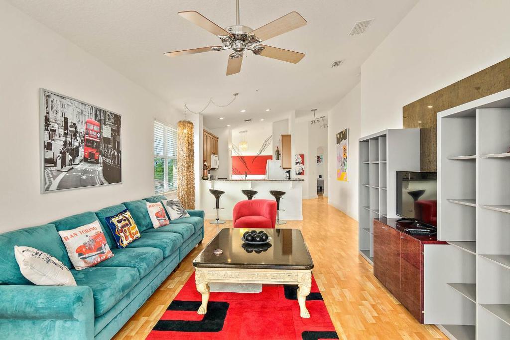 Apartment Tidelands Palm Coast Fl Bookingcom