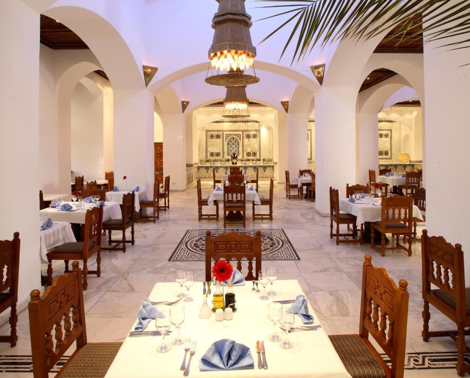 Royal Holiday Beach Resort Ex Sonesta Beach Sharm El Sheikh Updated  Prices