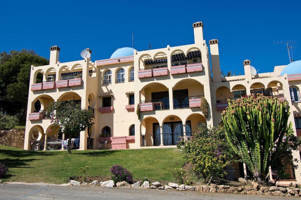 Casa Marianna, Málaga – Precios actualizados 2019