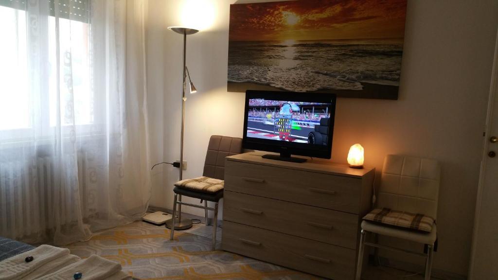 Casa Moderna, Perugia – Updated 2019 Prices