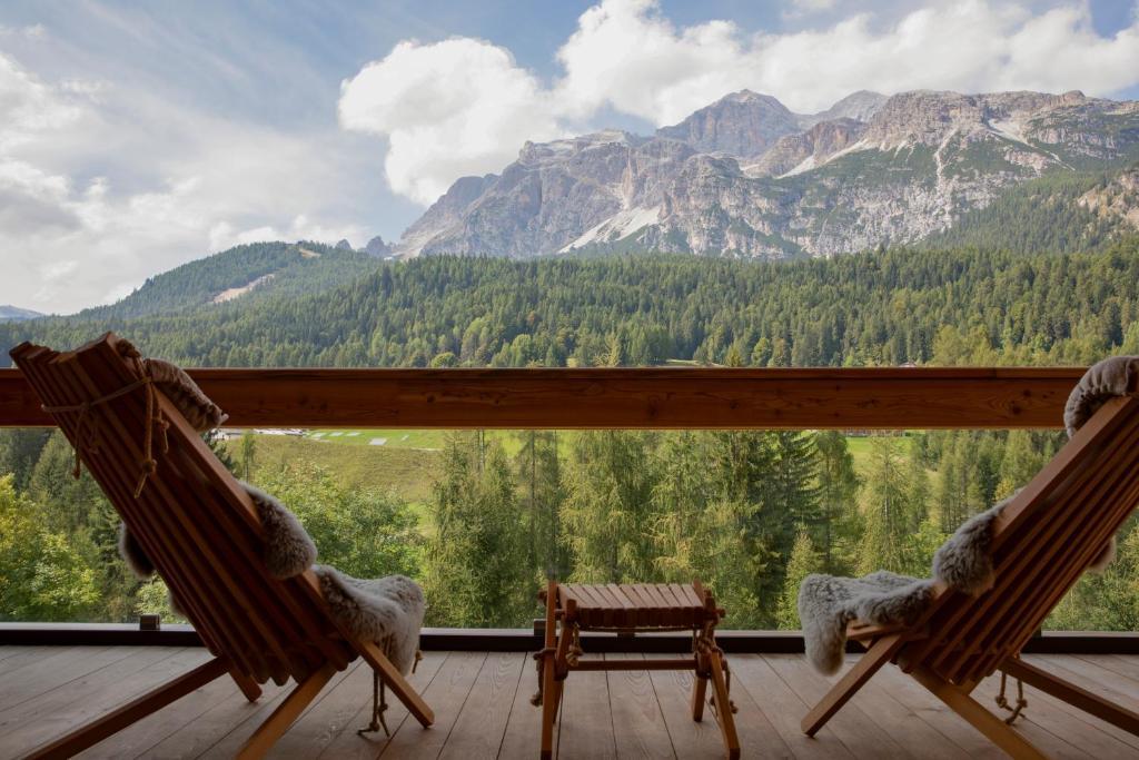 Air Service Center Cortina.Dolomiti Lodge Alvera Cortina D'ampezzo Italy Booking Com