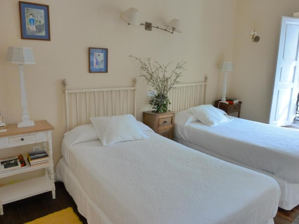 boutique hotels in corvera  11