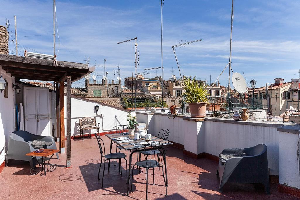 Vasca Da Bagno In Spagnolo : Casa degli spagnoli roma u2013 prezzi aggiornati per il 2019