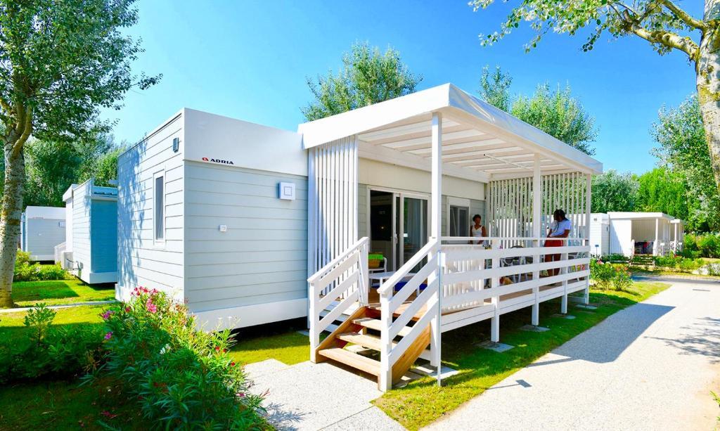 isamar holiday village, ca lino – tarifs 2019