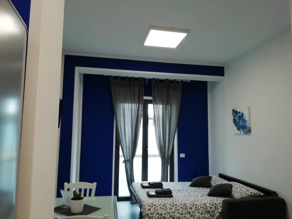 Vasca Da Bagno Zaffiro : Residenza zaffiro caserta u prezzi aggiornati per il