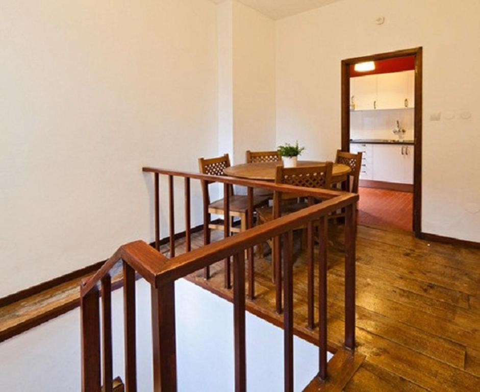 Apartamento barredo ribeira oporto portugal porto - Booking oporto apartamentos ...