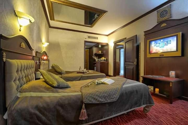 al basmah coral resort jeddah saudi arabia booking com rh booking com