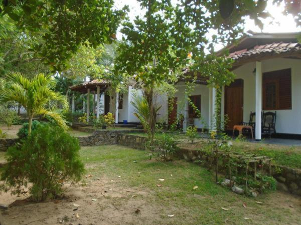 peacock guesthouse tangalle sri lanka booking com rh booking com
