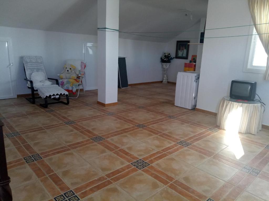 vacation home casa en olvera con garaje spain booking com rh booking com
