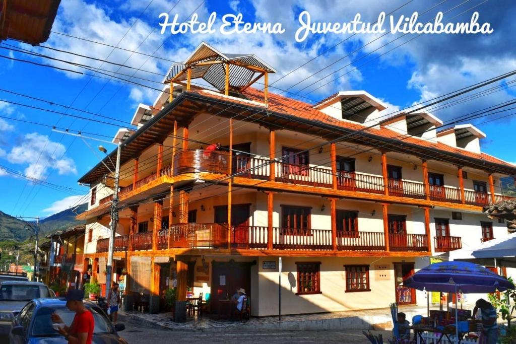 Los Mejores Apartamentos En Algodre Zamora Hotel