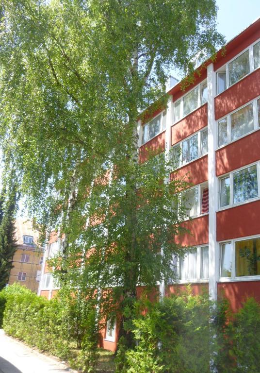 Wohnen Im Hotel München apartment günstig wohnen in münchen munich germany booking com
