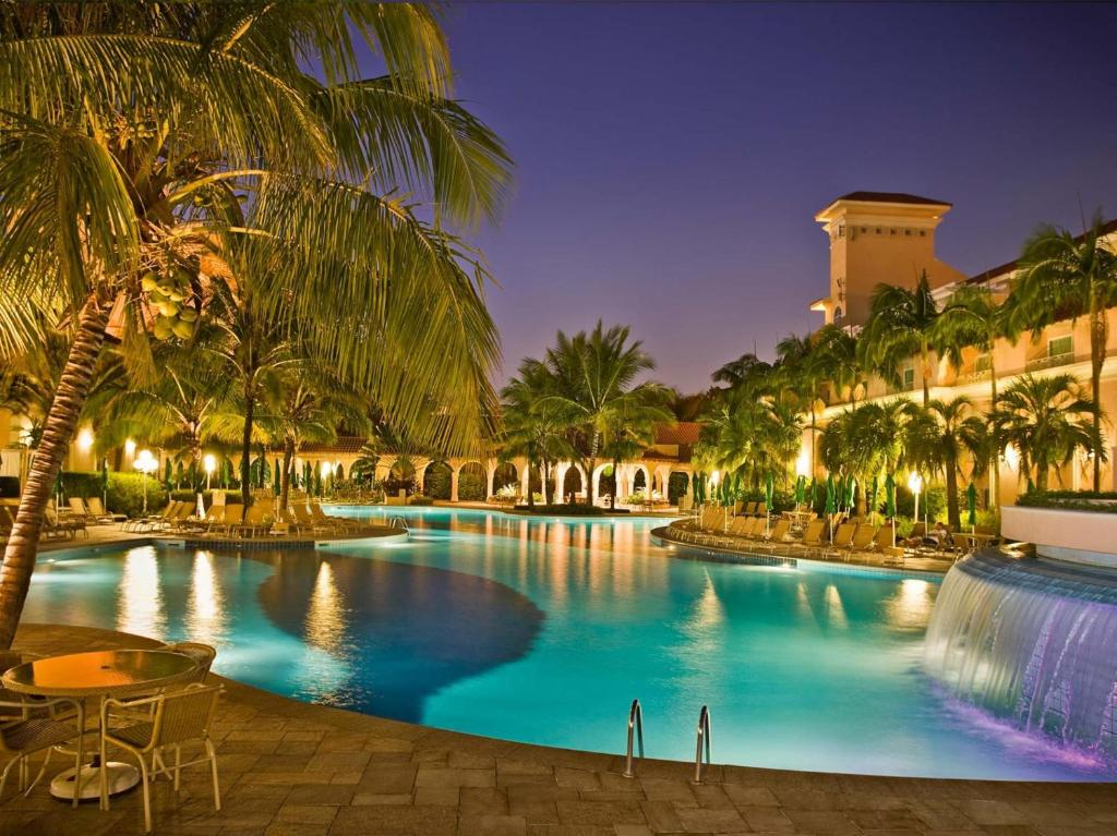royal palm plaza resort campinas brazil. Black Bedroom Furniture Sets. Home Design Ideas