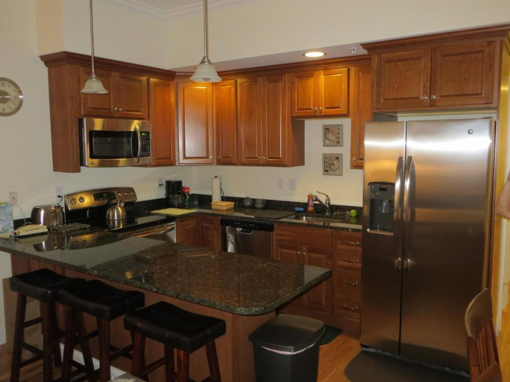 Apartments In Hampton Falls New Hampshire