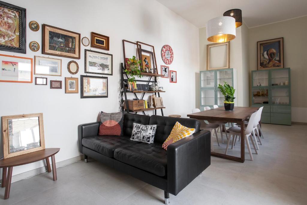 Last Minute, Lecce – Prezzi aggiornati per il 2019