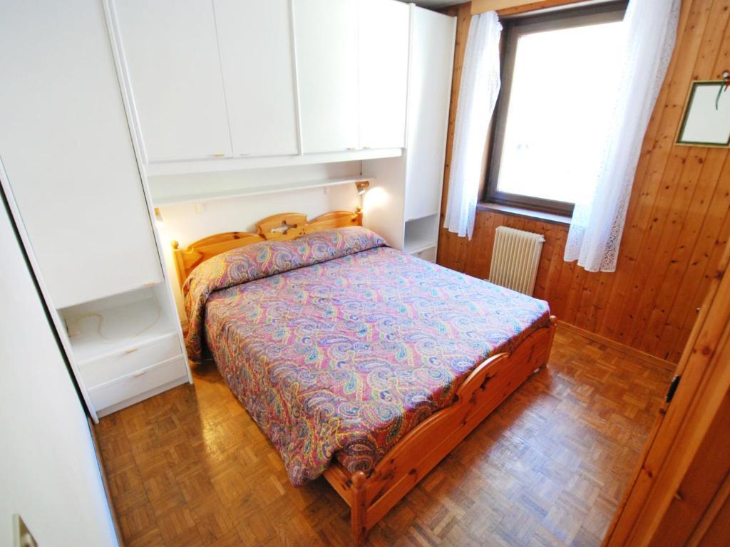 Locazione turistica Ski Area Apartments (Italia Canazei) - Booking.com