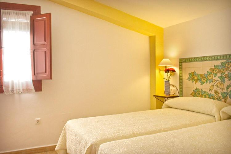 boutique hotels in murcia  69