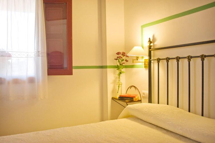 boutique hotels in mula  9