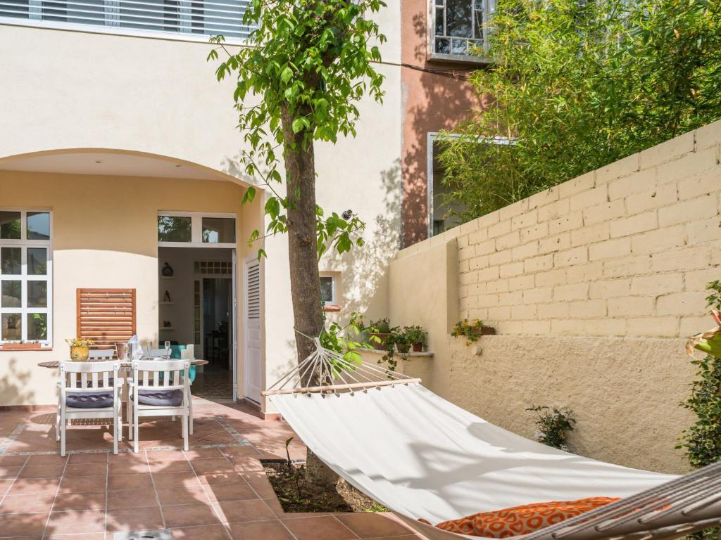 Holiday Home Montseny, Santa María de Palautordera – Precios ...