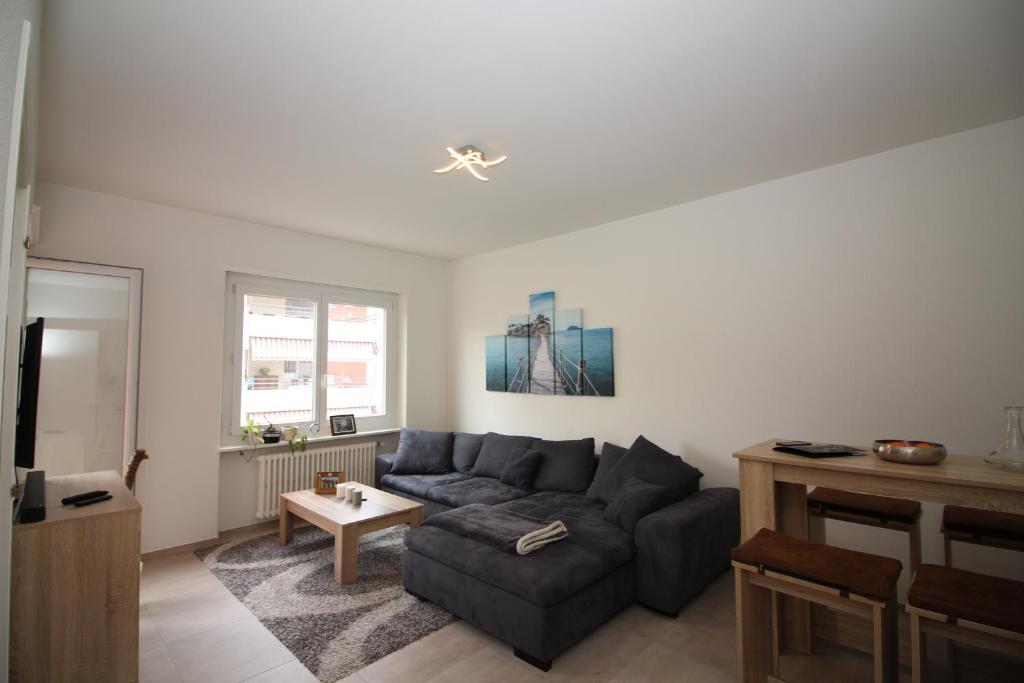 Appartamento Bagutti House (Svizzera Lugano) - Booking.com