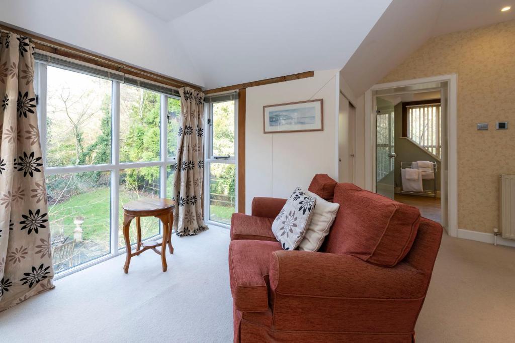 Felbrigg Lodge, Aylmerton – Updated 2019 Prices