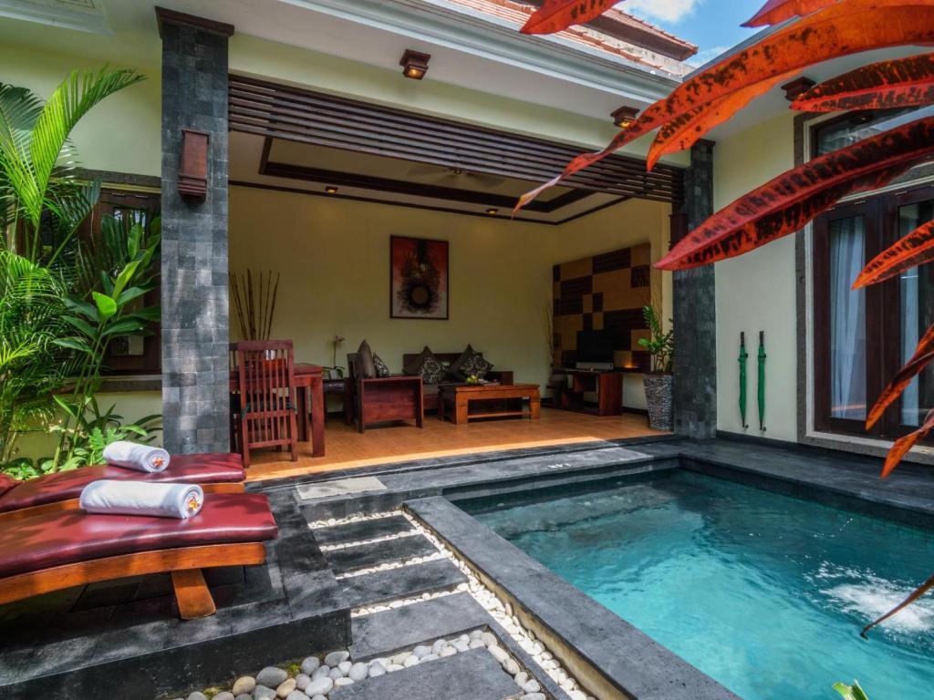 bali dream villa seminyak indonesia booking com rh booking com