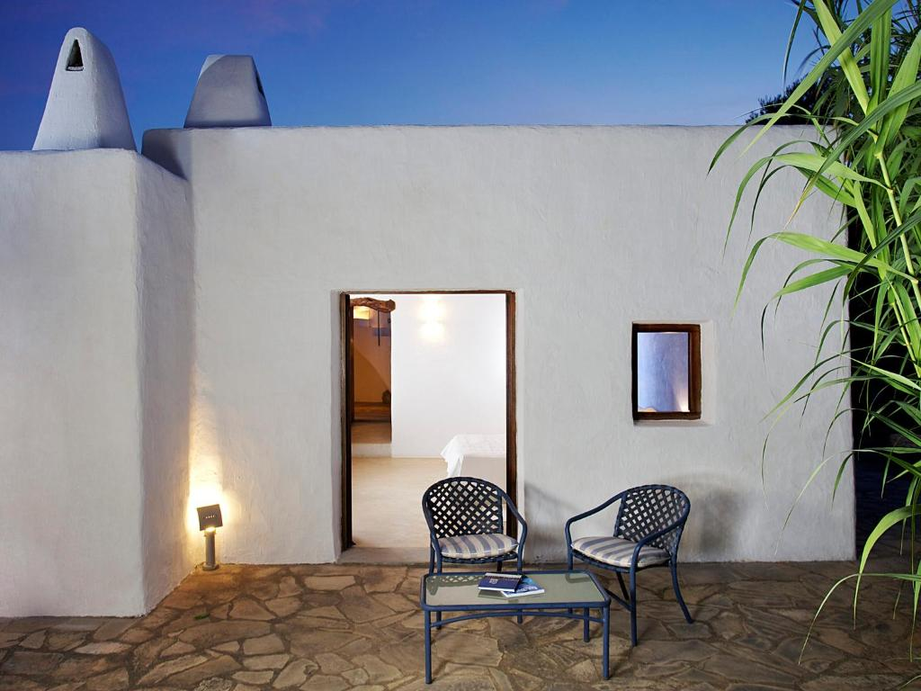 boutique hotels in ibiza  155