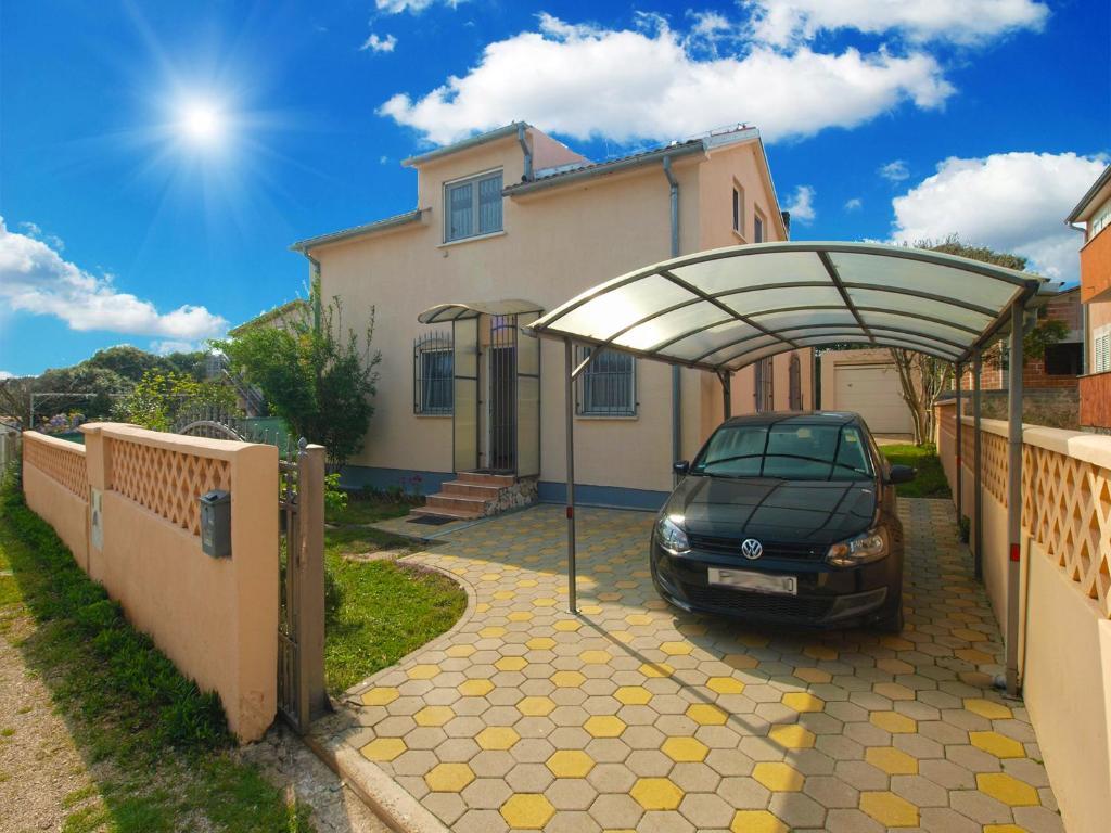 Apartment Bozana 1840, Vodnjan – Updated 2019 Prices