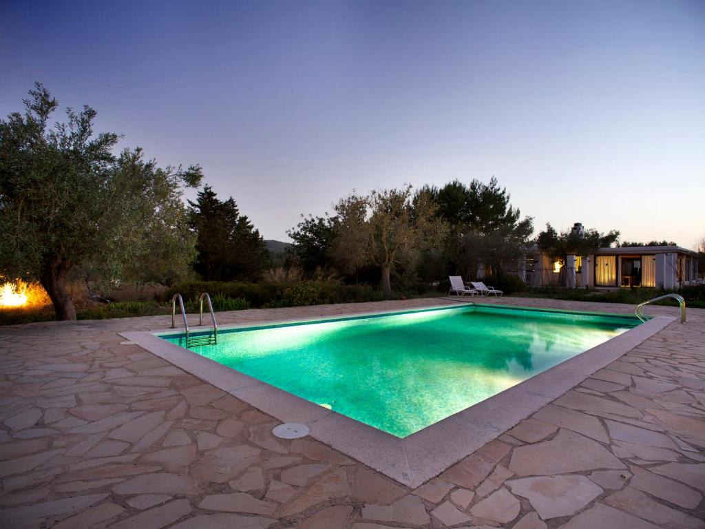 boutique hotels in ibiza  159
