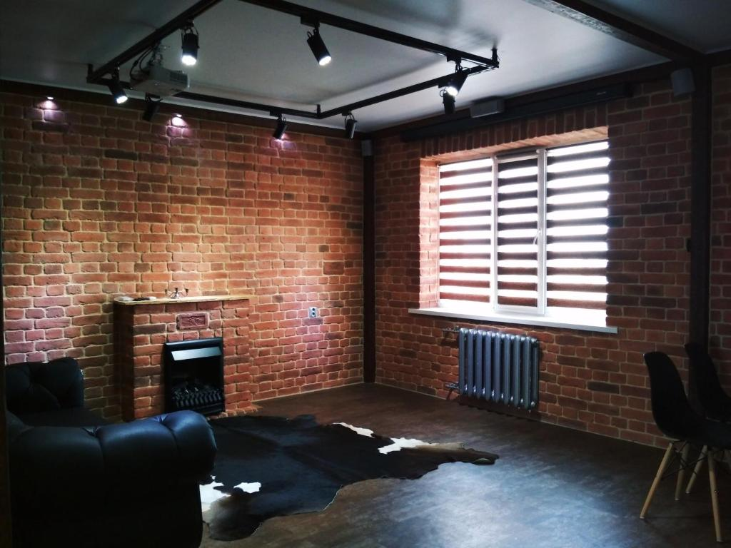 ... LOFT   Interior Design Apartments. Gallery Image Of This Property