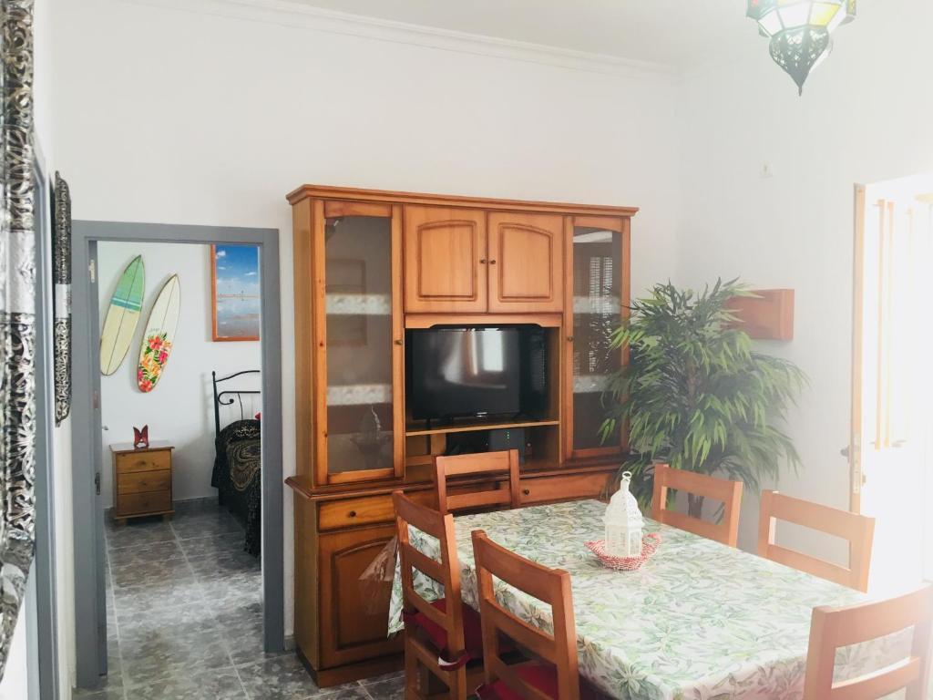 1c1034b00 Tarifa Center House, Tarifa – Precios actualizados 2019