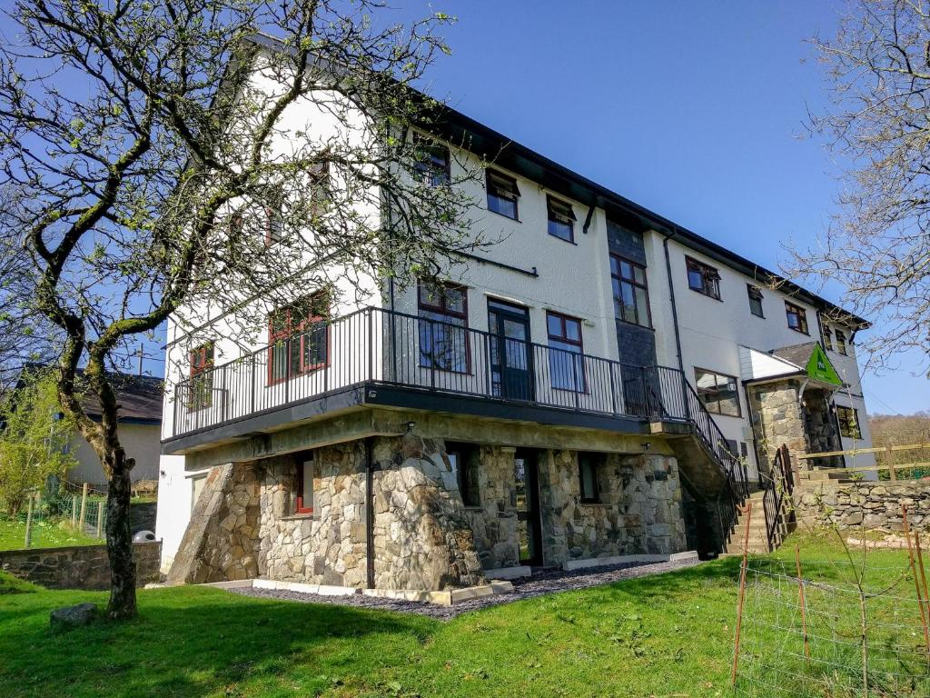 yha snowdon llanberis llanberis updated 2019 prices rh booking com