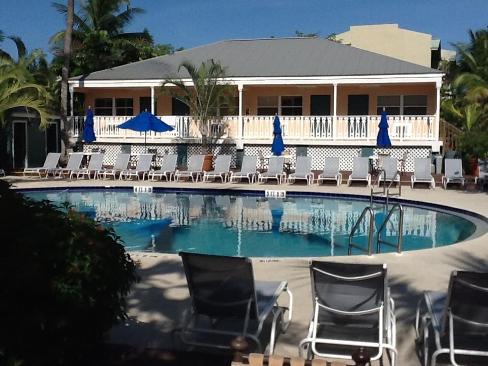 Key West Fl Airport Car Rentals