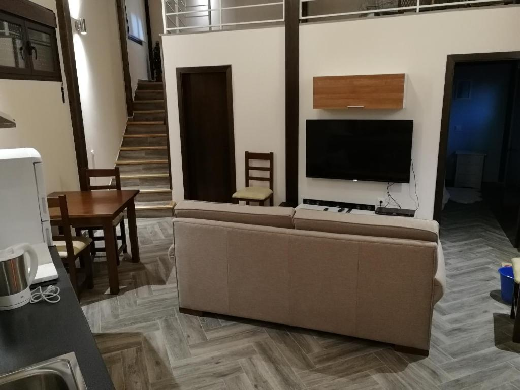 Apartments In La Codosera Extremadura