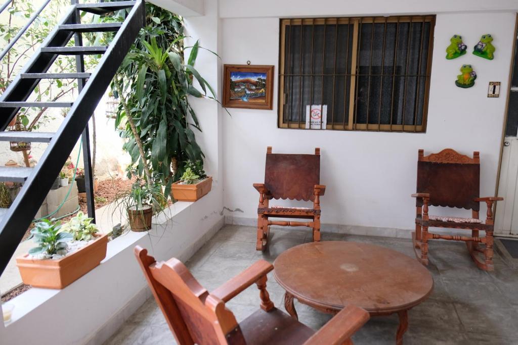 7a543fbb006f Habitación Cómoda cerca de la playa, Mazatlán – Precios actualizados ...