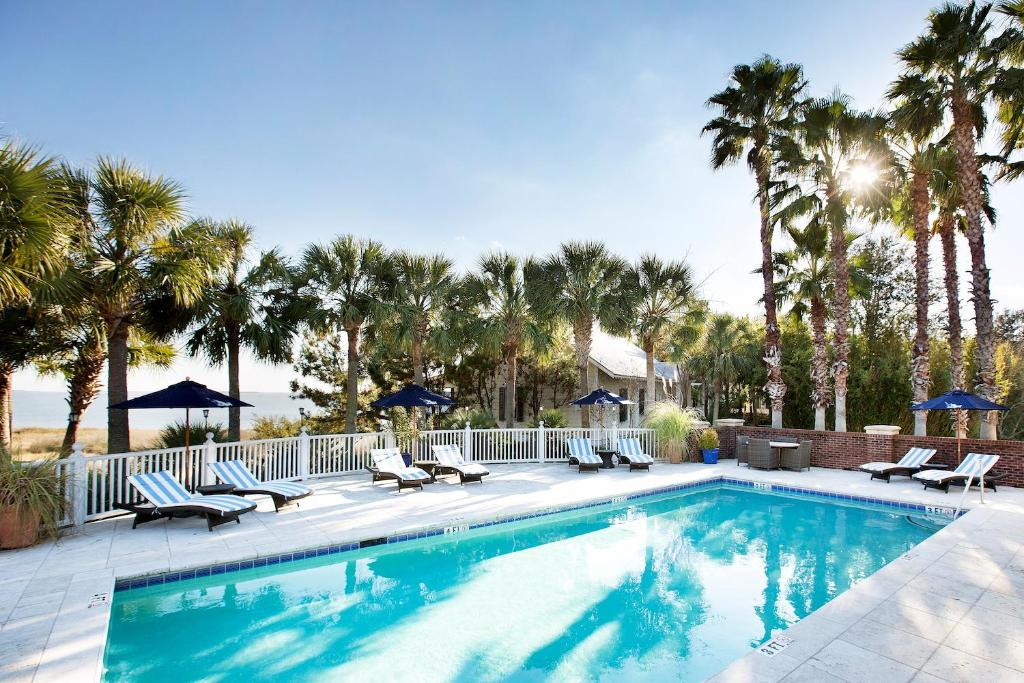 the cottages on charleston harbor sc booking com rh booking com cottages charleston lake cottages of charleston square
