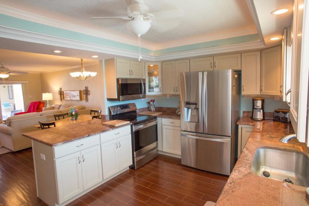 Win-San B-101 Home, New Smyrna Beach – Updated 2019 Prices