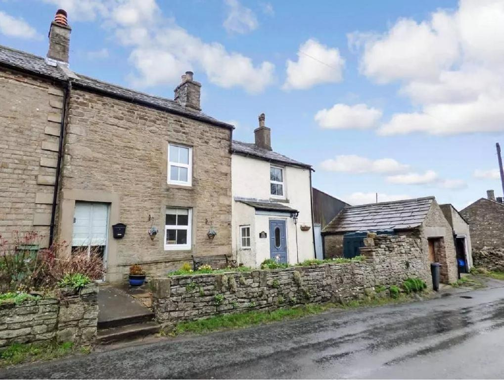 yorkshire dales seaton cottage leyburn updated 2019 prices rh booking com