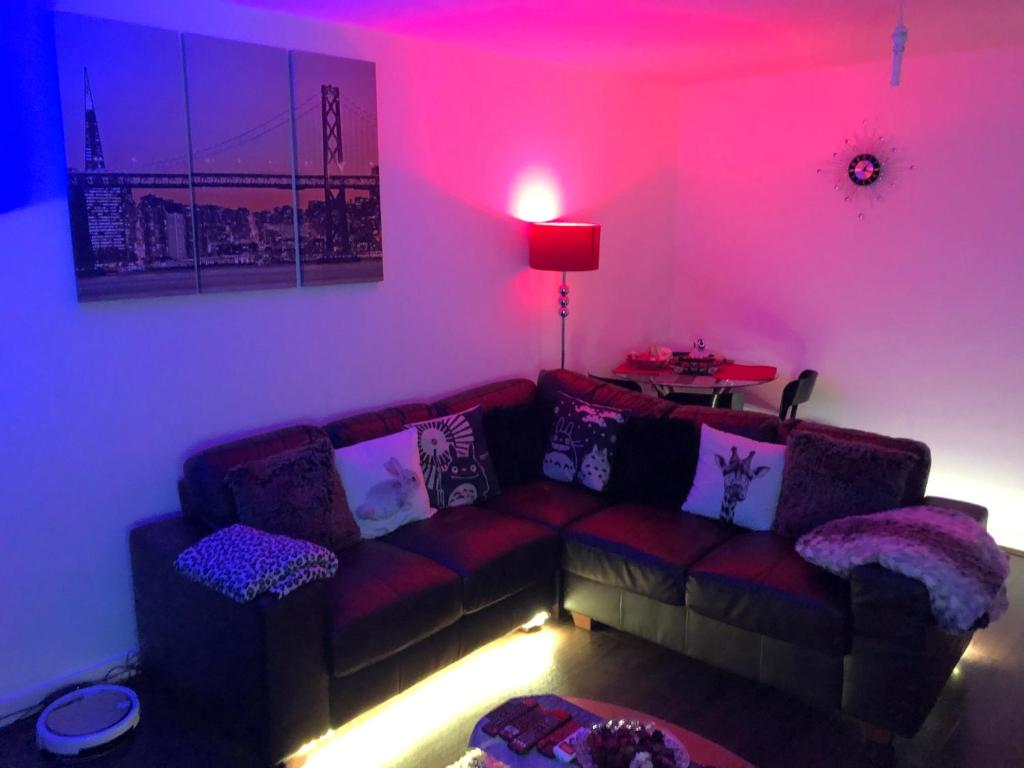 The Mint Apartments, Birmingham - Updated 2019 Prices