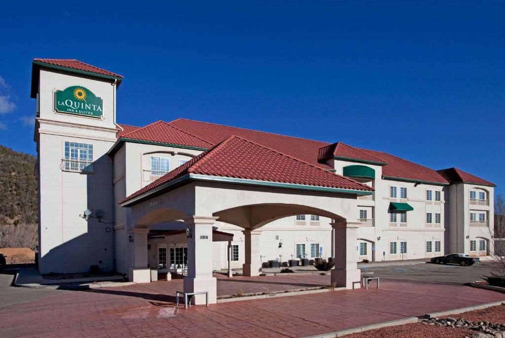 hotel la quinta ruidoso downs nm booking com rh booking com