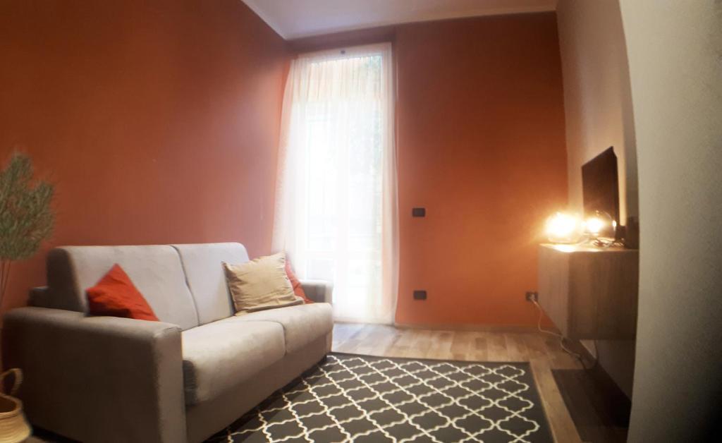 Casa Agostina, Genova – Prezzi aggiornati per il 2019