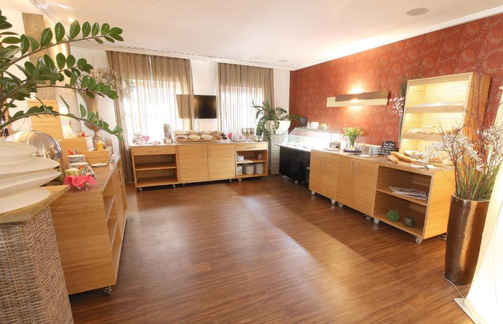 Altstadt-Hotel Passau (Deutschland Passau) - Booking.com